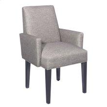Jennifer Arm Chair