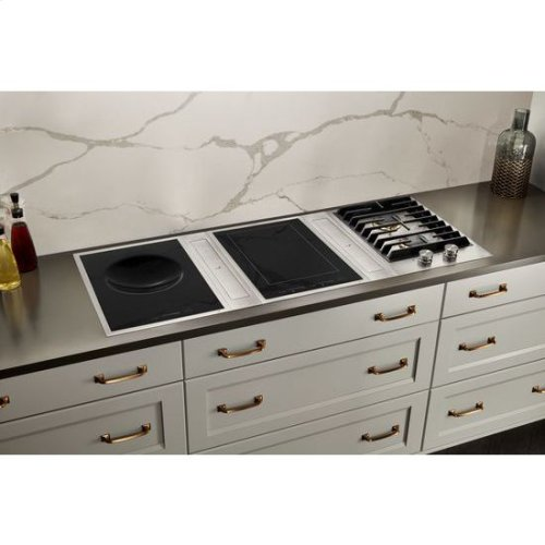"15"" Induction Cooktop"
