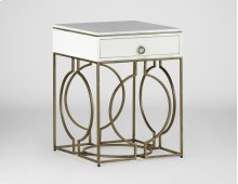 Cedric Side Table