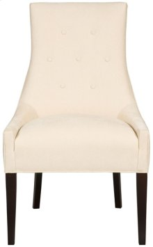 Nevils Dining Side Chair V279S