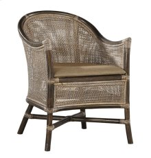 Ashelynn Manor Arm Chair