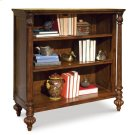 Heirloom Bookcase Product Image