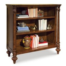 Heirloom Bookcase