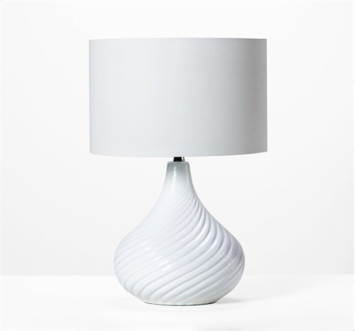 Nora Table Lamp