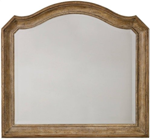 Solana Mirror