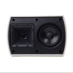 KlipschAW-400 Outdoor Speaker - Custom
