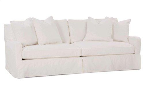 Havens Slipcover Sofa