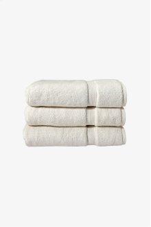 Estrela Bath Towel STYLE: ESBT01