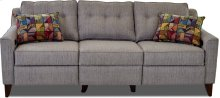 HOT BUY CLEARANCE!!! Three Cushion Sofa