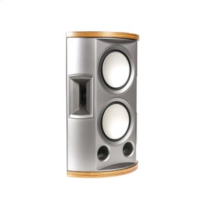 KlipschP-27S Surround Speaker - Natural