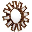 Zenobia Mirror Product Image