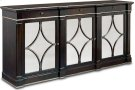 Grand Reflections Credenza Product Image