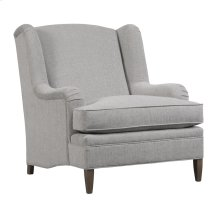 Savanah Lounge Chair