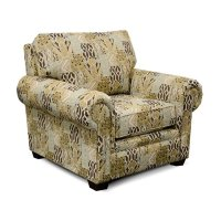 Brett Chair 2254 Product Image