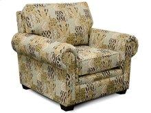 Brett Chair 2254
