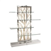 Luca Etagere - Eden Product Image