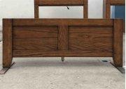 Full Panel Footboard Product Image
