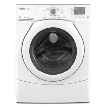 Duet® 3.5 cu. ft. Front Load Washer with TumbleFresh Option