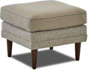 Dwell Living Room Rockford Ottoman G6500 OTTO