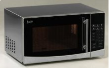 Model MO1108SST - 1.1 CF Touch Microwave - Stainless Steel Finish w/Mirror Door
