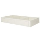 Harmony by Wendy Bellissimo Trundle/Storage drawer Product Image