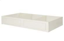 Harmony by Wendy Bellissimo Trundle/Storage drawer
