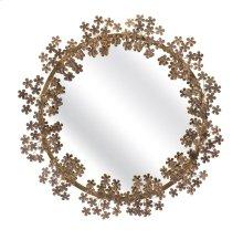 Shea Mirror