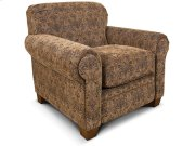 Philip Chair 1254 Product Image