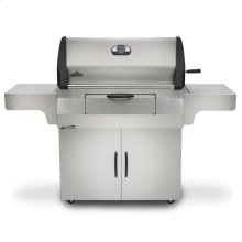 Charcoal Grill Mirage Series