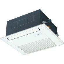 ECO-i VRF Systems - Indoor Units