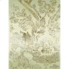"Surya Wall Decor LS176A 36"" x 38"""