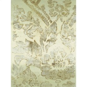 "Surya Wall Decor LS176A 30"" x 36"""