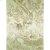 """Additional Surya Wall Decor LS176A 36"""" x 38"""""""