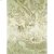 "Additional Surya Wall Decor LS176A 36"" x 38"""