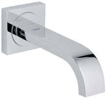 Allure Tub Spout