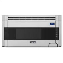 "DISPLAY MODEL 30"" Conventional Microwave Hood"