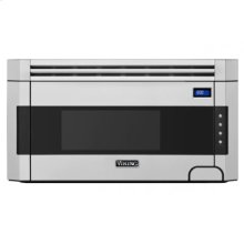 """30"""" Conventional Microwave Hood.   We Also Carry Discount Appliance,Discounted Appliances,Wholesale Appliance,Scratch And Dent Appliances,Scratch N Dent Appliance,Wholesale Appliances,Clearance Appliances,Closeout Appliances,Appliance Clearance"""