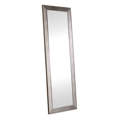 Relic Mirror