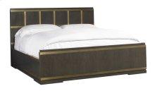 Hadley King Bed