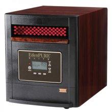 EdenPURE® Elite Heater