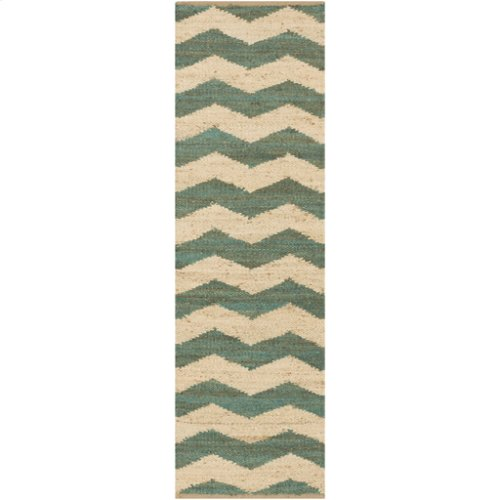 Portico AWAR-5014 2' x 3'