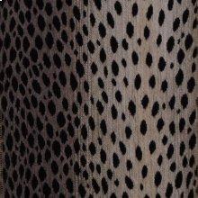 Mr. Cheetah Flannel*