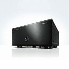 MX-A5000 Black