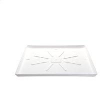 Smart Choice Washer Floor Tray