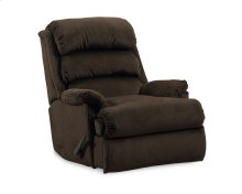 Revive Rocker Recliner