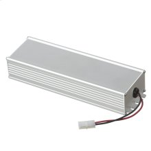Use Dmdr43-45-24v Dc,45w LED Dimable Driver W/case