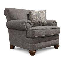 Reed Chair 5Q04