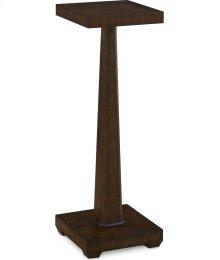 Donatello Petite Pedestal