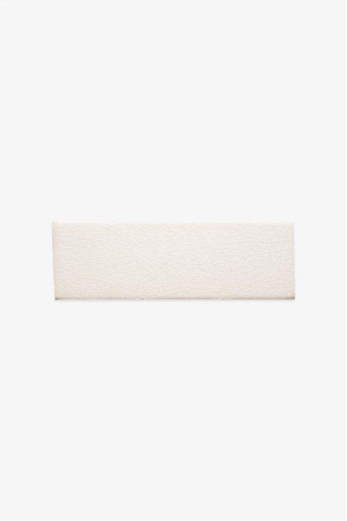Architectonics Dust-Pressed Field Tile 2 x 6 STYLE: ARFP26
