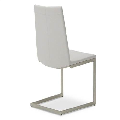 Milan Side Chair